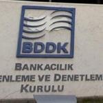 BDDK kıymetli maden transfer ücretini belirledi