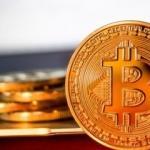 Bitcoin erimeye devam ediyor!