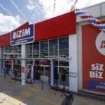 Bizim Toptan'ın müşteri sayısı yılın ilk 9 ayında yüzde 33 arttı