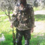 Bulgaristan'a kaçan PKK'lı terörist Türkiye'ye teslim edildi