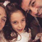 Ceyda Düvenci: Tutamadım kendimi ağladım