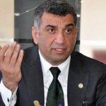 Cezası belli oldu! CHP'den Gürsel Erol kararı