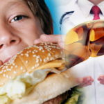 Çocuklarda karaciğer yağlanması belirtileri ve tedavisi
