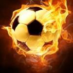 Devler Ligi'nde müthiş maç! 6 gollü düello...