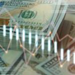 Dolar kritik seviyenin altını gördü