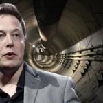 Elon Musk'ın 'çılgın' planı resmen hayata geçiyor!