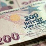 Emeklinin en düşük maaşı bin 529 lira olacak