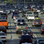 Ford 1,3 milyon aracını geri çağırıyor