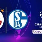 Galatasaray Schalke 04 maçını şifresiz veren yabancı kanallar!