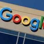 Google tarihinin en yüksek gelirine ulaştı!