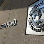 IMF Arjantin'e vereceği krediyi yükseltti