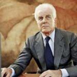 İtalyan giyim devinin kurucusu hayatını kaybetti