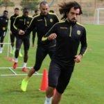 Malatyaspor, Galatasaray'a bileniyor!