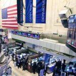New York Borsası'nın sahiplerinden Bitcoin hamlesi