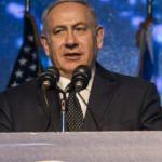 Ortadoğu'da kritik gelişme! Netanyahu...