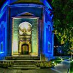 Osmanlı'nın görkemli kozası Bursa'da neler yapılır?