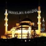 2019 Ramazan ayına kaç gün kaldı? Oruç ne zaman başlayacak?