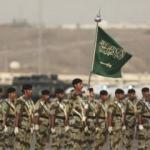 Suudi Arabistan'a silah satan ülkeler ve rakamlar!