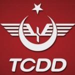 İŞKUR'dan TCDD bünyesine personel alımı! Başvuru şartları neler?