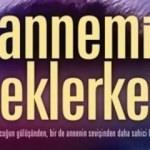 Zekeriya Elifoğlu'ndan iki kitap