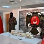 Malatya'daki hain sürücü, BDP'de yöneticiymiş