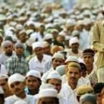 42 Müslümanı öldüren polislere idam cezası!