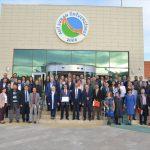 AEÜ Tıp Fakültesi Akademik Genel Kurulu toplandı