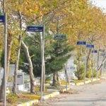 Lüleburgaz'da MEBSİS faaliyete başladı