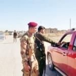 Büyük operasyon öncesi PKK titriyor