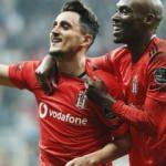 Beşiktaş'ta golcü krizi!