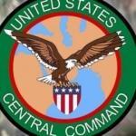 ABD'den Suriye çıkışı: Rusya yardımı engelliyor!
