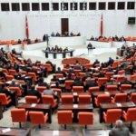 Teklif Meclis'e sunuldu! Artık 5 bin TL cezası var