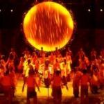 Anadolu Ateşi lösemili çocuklara destek verdi
