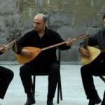 Anadolu'nun kültür hafızasında 30 yıl