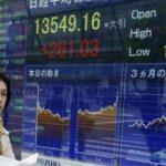 Asya borsaları haftaya nasıl başladı?