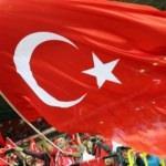 TFF ve kulüplerden Cumhuriyet Bayramı mesajları