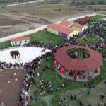 Hasan Ali Yücel Çocuk Müzesi açıldı