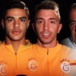 Galatasaray'dan 29 Ekim'e özel video