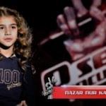 Vefatıyla yürekleri burkan Nazar Nur Kaya kimdir? Neden öldü, hayatı?