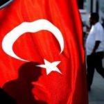 Dünya devlerinden peş peşe Türkiye açıklaması