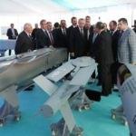 Özal, Erbakan ve Erdoğan! Türkiye artık bağımlı değil bağlı