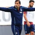 Karaman uyardı! 'Trabzonspor böyle olmamalı'