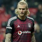 Beşiktaş'ta Karius kararı! Geri dönüyor...