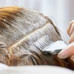 Saç boyasının zararları nelerdir? Uzmanlar açıkladı...