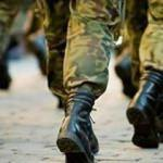 MSB'den 'bedelli askerlik' açıklaması