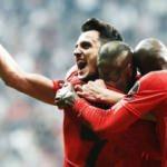 Mustafa Pektemek: Bekledim, sabrettim, çalıştım!
