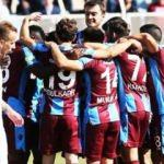 Trabzonspor kupada hata yapmadı!