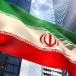 Ortak İran açıklaması: Üzüntü duyuyoruz
