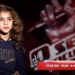Nazar Nur Kaya'nın ölümüyle ilgili önemli açıklama