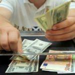 Dünya devinden dolar yorumu: 5 TL olabilir